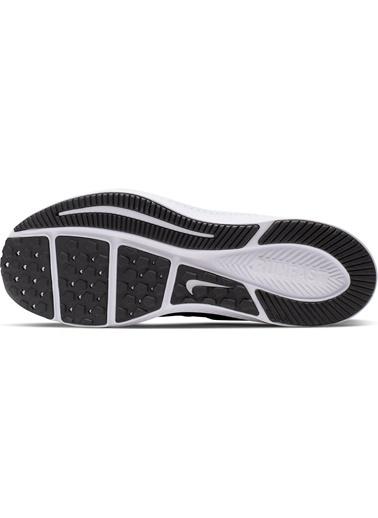 Nike Star Runner 2 Antrasit